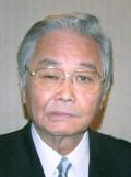 細川勝也代表